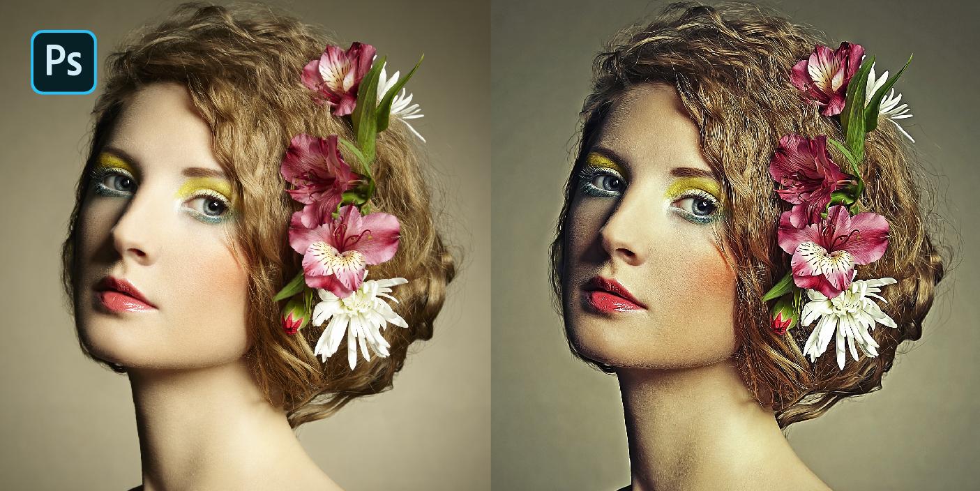 filtros y efectos gratuitos para adobe photoshop 2020