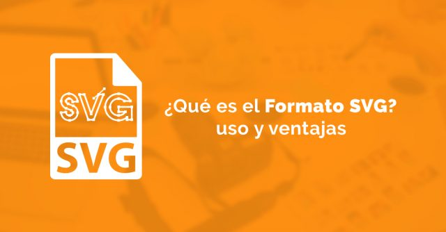 Formato SVG