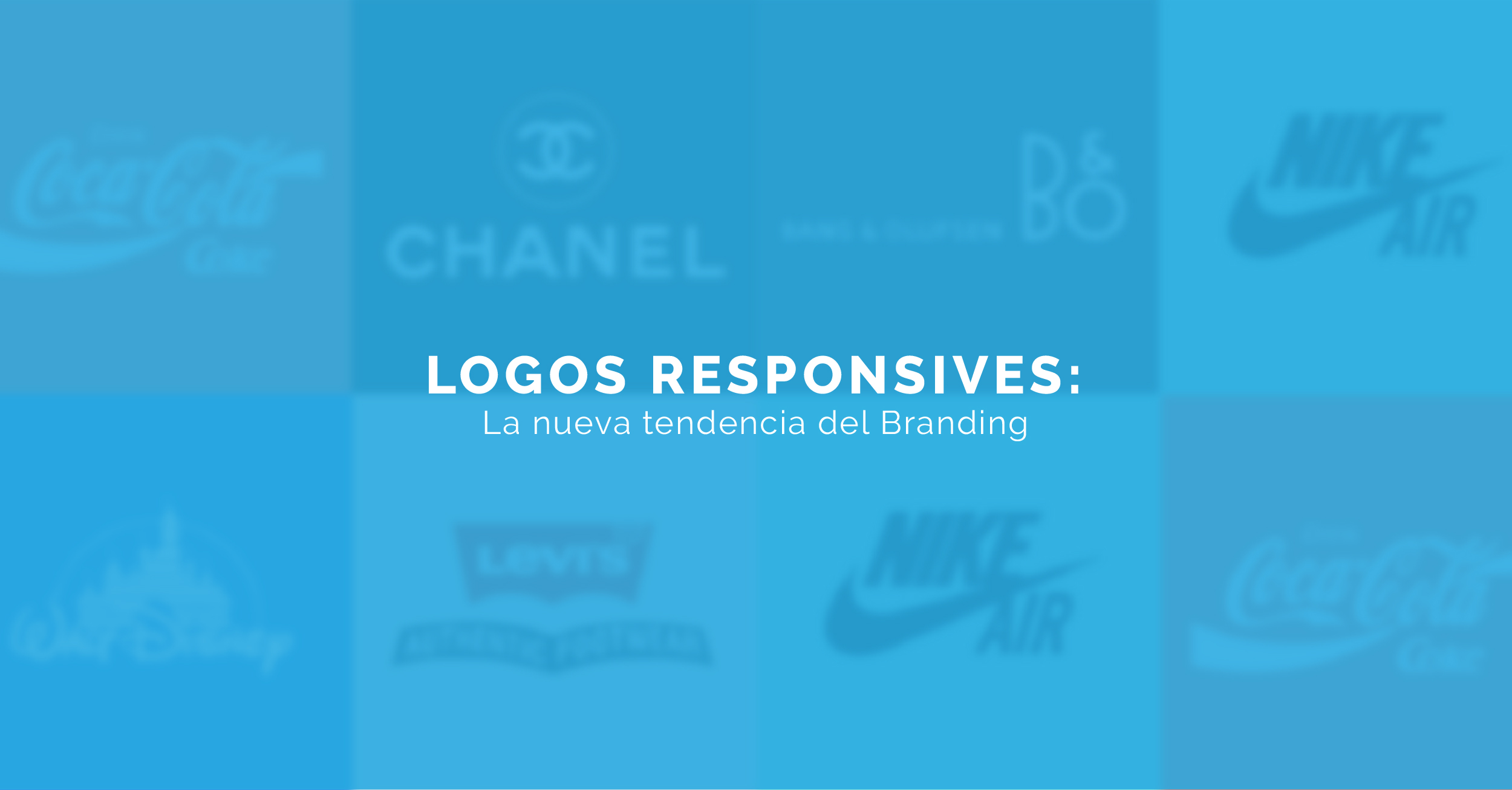 Logo Responsives POST