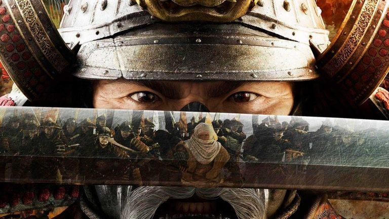 Sun Tzu - el arte de la guerra - pdf - libro - gratis