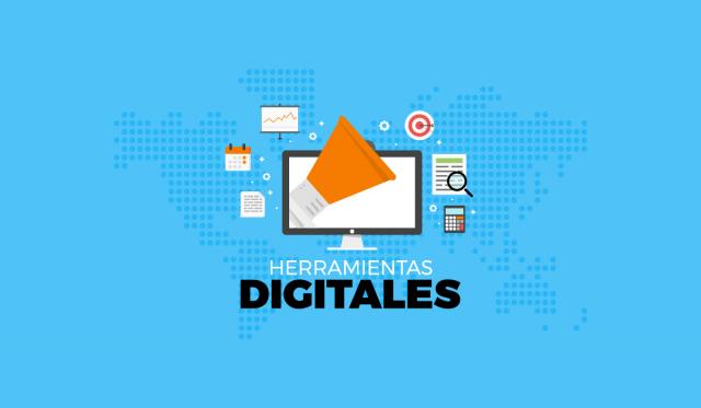 herramientas digitales para negocios online - redes sociales - metricas