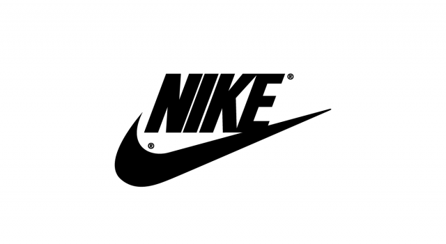 logo nike vector - free - download - nike vector png - imagenes logo nike - nike 2018 vector