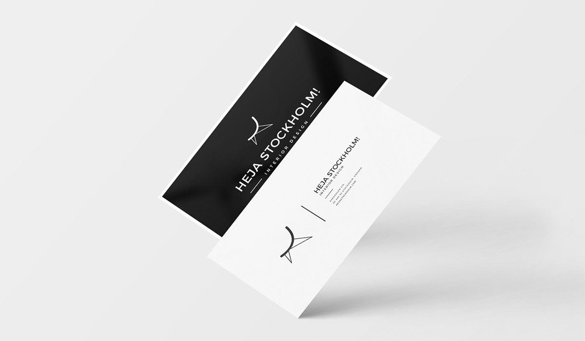 18 Mockups Tarjetas de Presentación _ mockups de tarjetas de presentacion _ mockups tarjetas