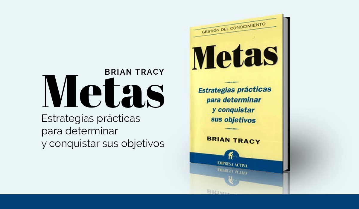 [PDF] Metas Brian Tracy