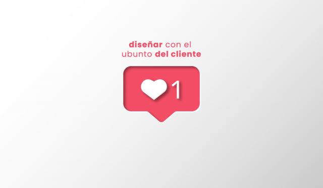 cocreación _ tecnicas de investigacion sobre clientes