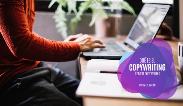que es el Copywriting _ tecnicas_usos y tipos de copy
