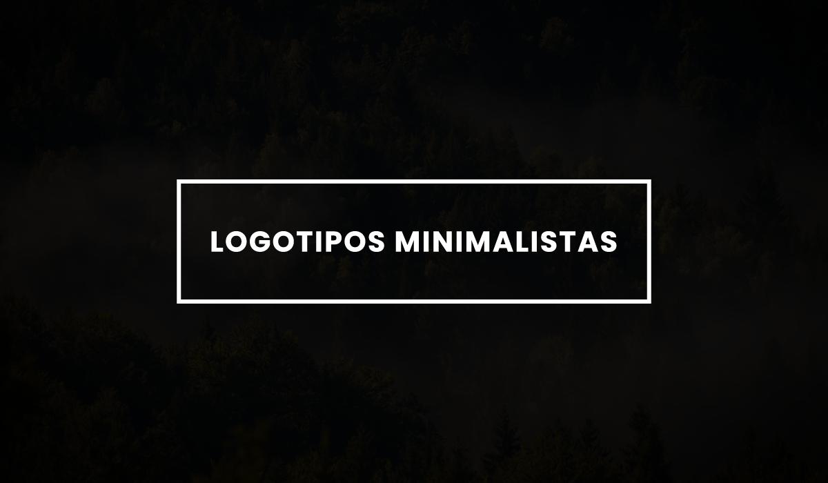 4 Consejos clave para diseñar un logotipo minimalista y simple