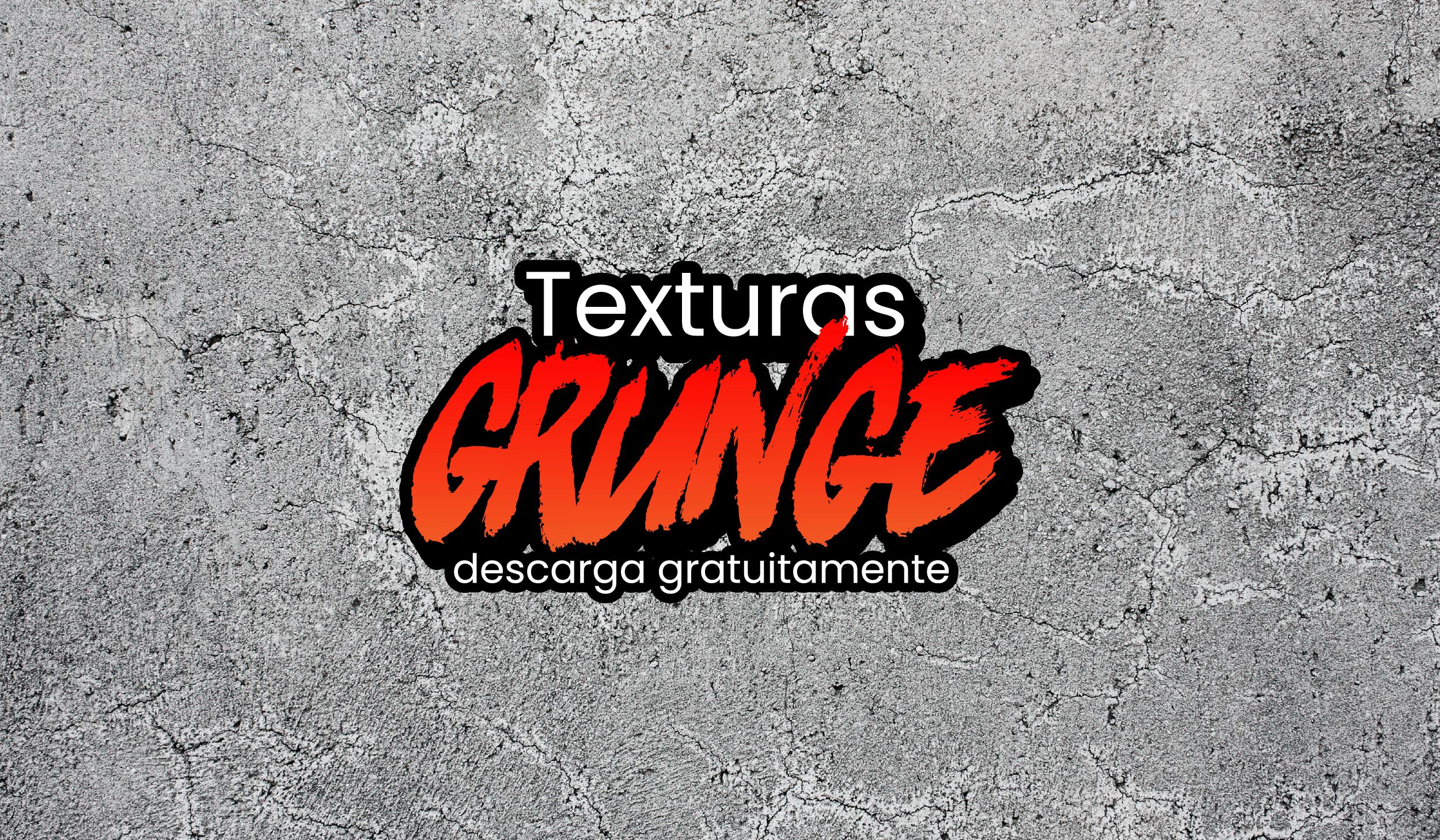 fondo Texturas Grunge gratis - texturas gratis - pack de texturas - fondos grunge hd - fondos estilos grunge - fondos manchados