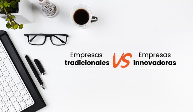 liderazgo empresarial - innovación organizacional - estrategias para incrementar la creatividad empresarial