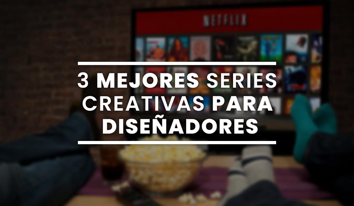 series documentales sobre diseño - películas de diseño - series documentales sobre diseño