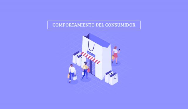 comportamiento del consumidor - Factores que influyen en el consumidor - tipos de consumidores
