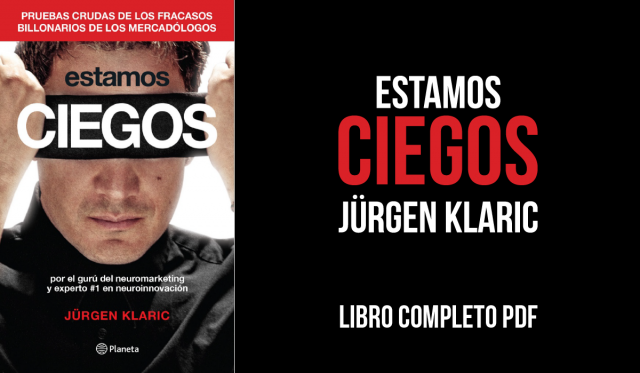 Libro Sobre Neuromarketing @tataya.com.mx