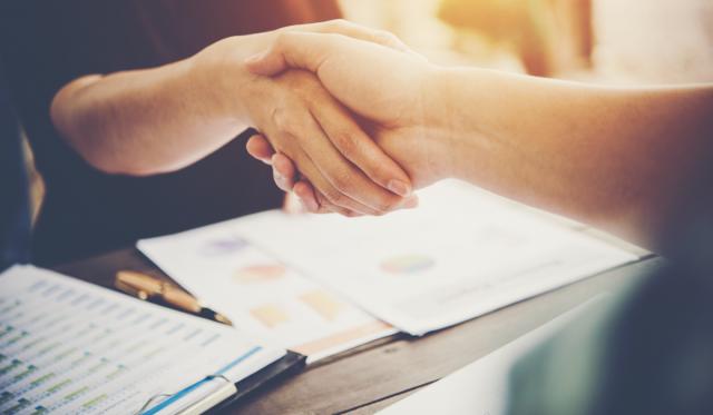 Como asegurar la satisfacción del cliente - Importancia de la satisfacción del cliente - Cómo medir la satisfacción del cliente