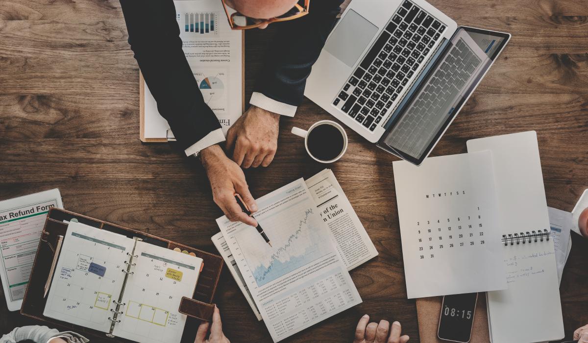 Segmentación de mercado - tipos de segmentacion - estrategias