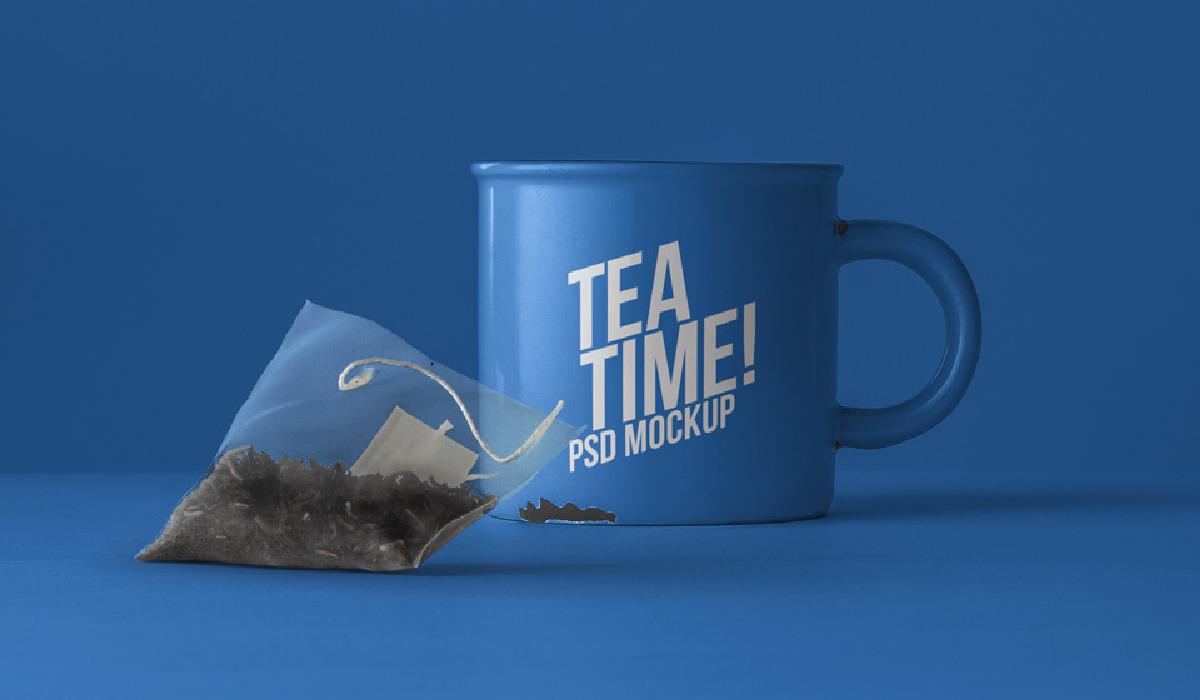 psd tea mug mockup - mockup psd gratis - mug mock up - cup mockup