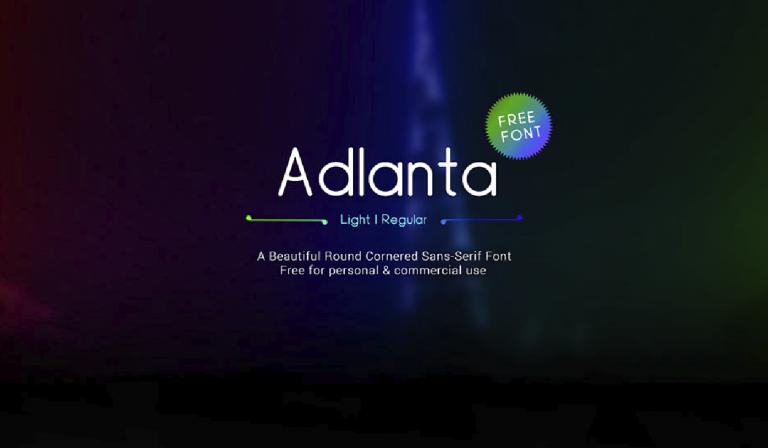 Fuente Adlanta - para descarga gratuita