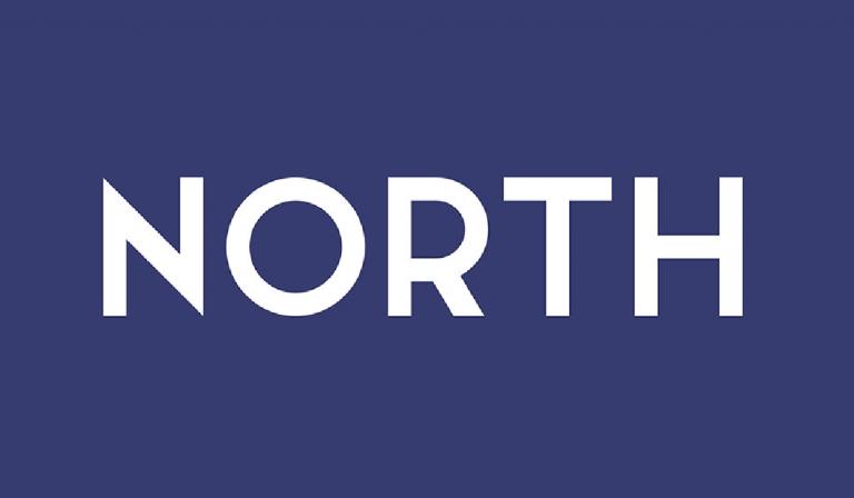 Fuente North - descarga - gratis