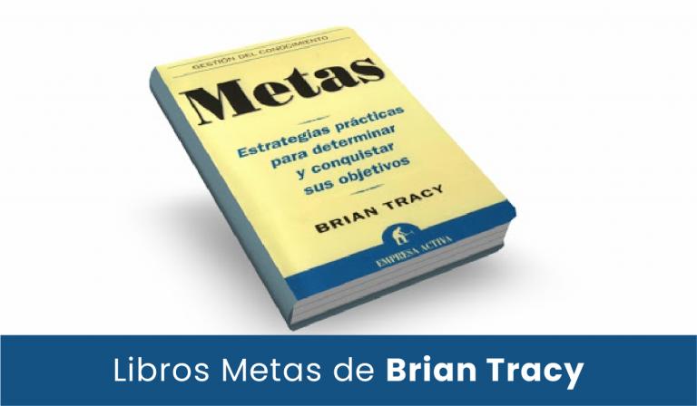 metas - libro para empresarios y emprendedores - pdf gratis
