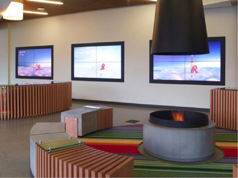 Adobe - oficinas - espacios - creativos-02