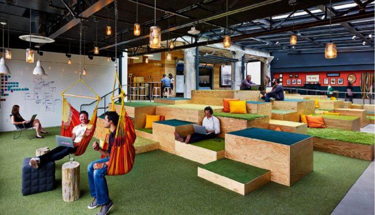 Airbnb - oficinas - creativas - diseño de espacios-04