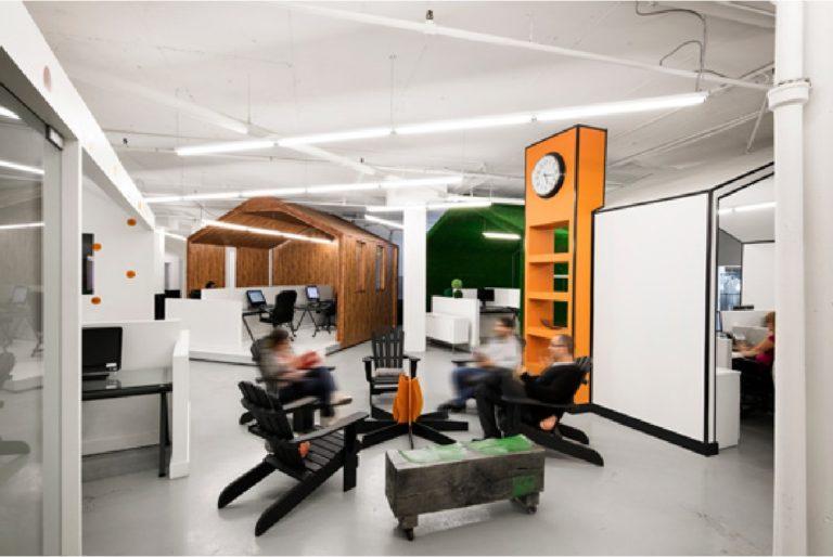 Bicom - empresa famosa con oficinas creativas - para trabajar-06