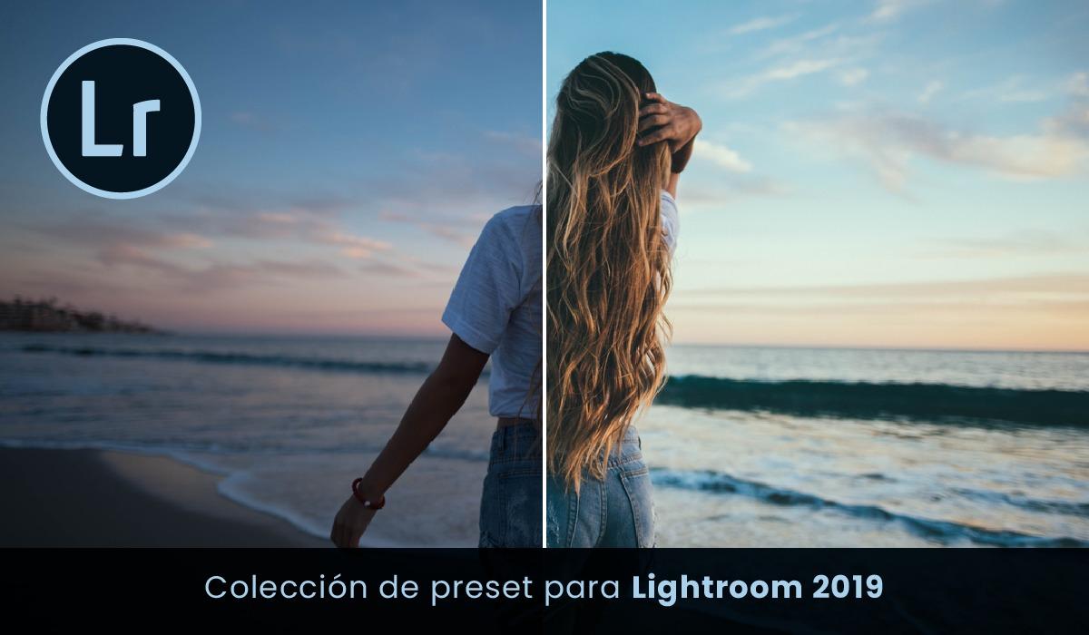 Descarga e instala preset gratis para lightroom cc - classic 2019 - set de preset para lightroom gratis-01