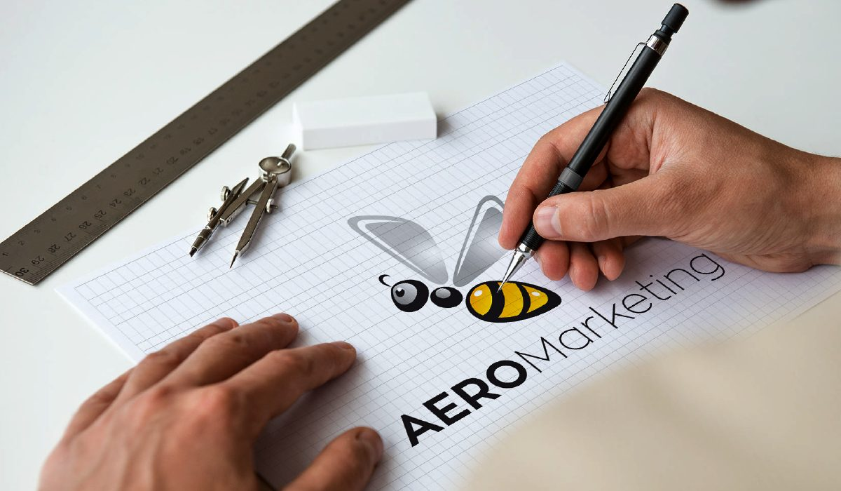 Ideas de Diseños de logotipos - comerciales - modernos - llamativos - para inspirarse - como profesional