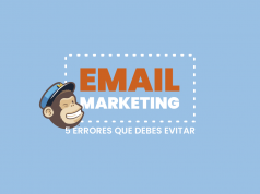Estrategias e ideas de email marketing - correo disrecto - que es - plataformas digitales recomendadas