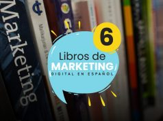 PDF Libros sobre mercadotecnia - de - ventas - mercadeo - marketing digital - gratis -español - descargar ebook - manuales