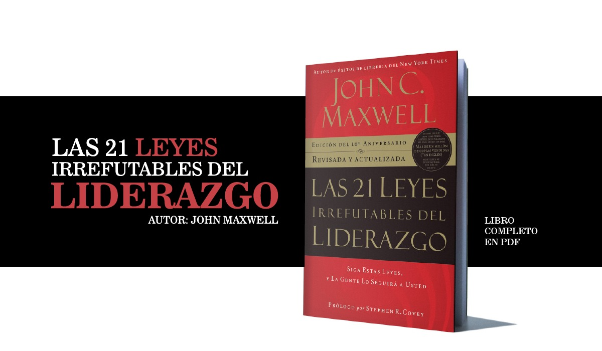 Diagram In Pictures Database Las 21 Leyes Irrefutables Del Liderazgo De John Maxwell Just Download Or Read John Maxwell Online Casalamm Edu Mx