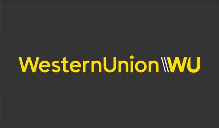Nuevo diseño_identidad_western_union_logo_2019