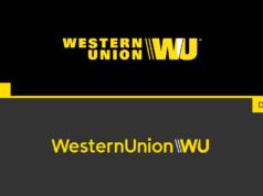 Western Union presenta nuevo diseño de imagen corporativa_logotipo_2019