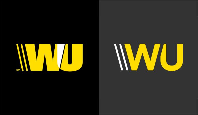Western Union_logo_antes_despues