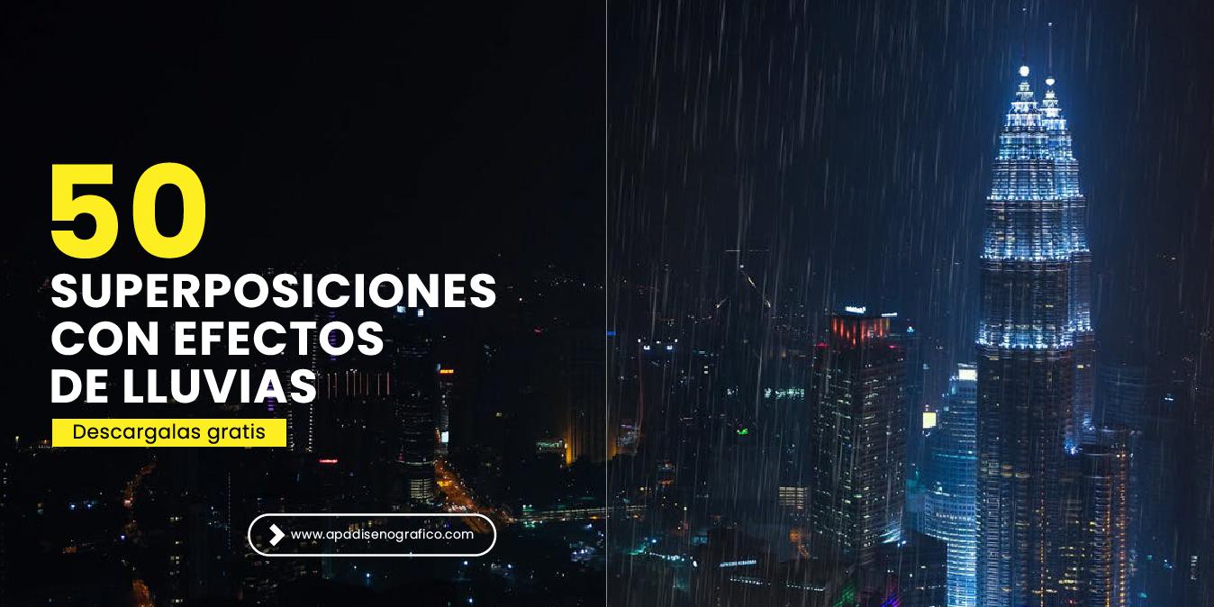 Imagenes y fondos con efectos de gotas de lluvia -salpicadas - texturas - para descargar - gratis