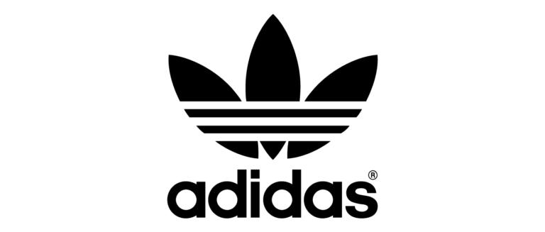 Marca combinada - que es - características - tipos de logo basicos