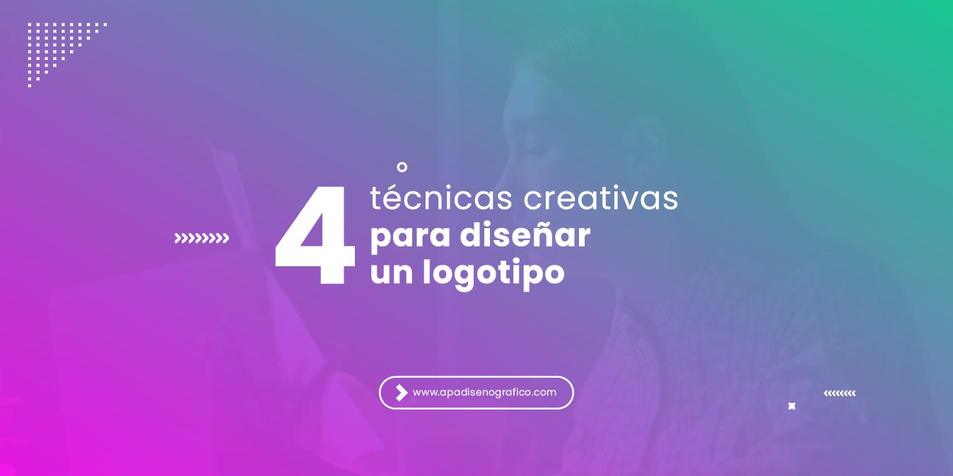 Cómo obtener mejores ideas - 4 tecnicas de diseño gráfico para diseñadores creativos