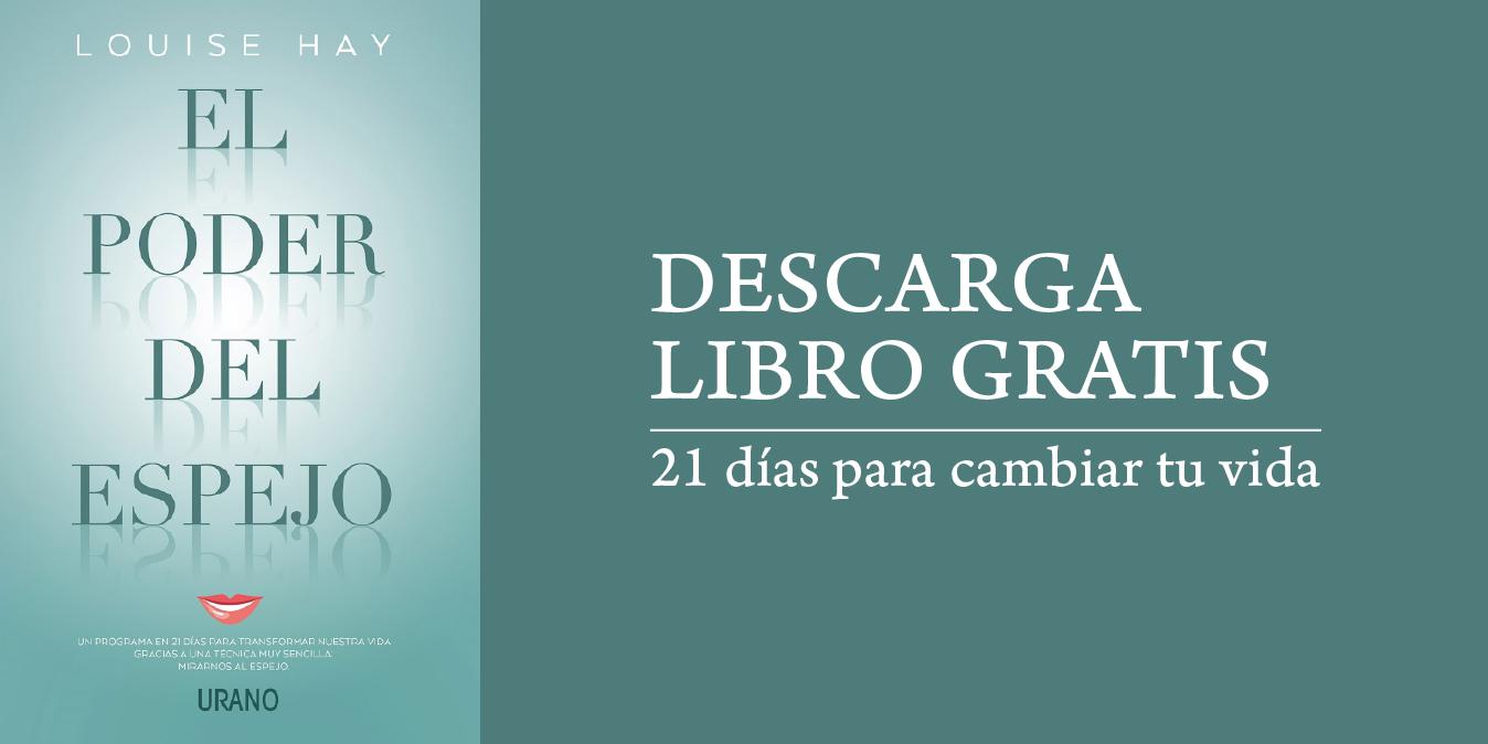 El poder del Espejo - libro - pdf - gratis - descargar - español - completo-01