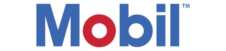 5 tipos de logo - marca denominativa - que es