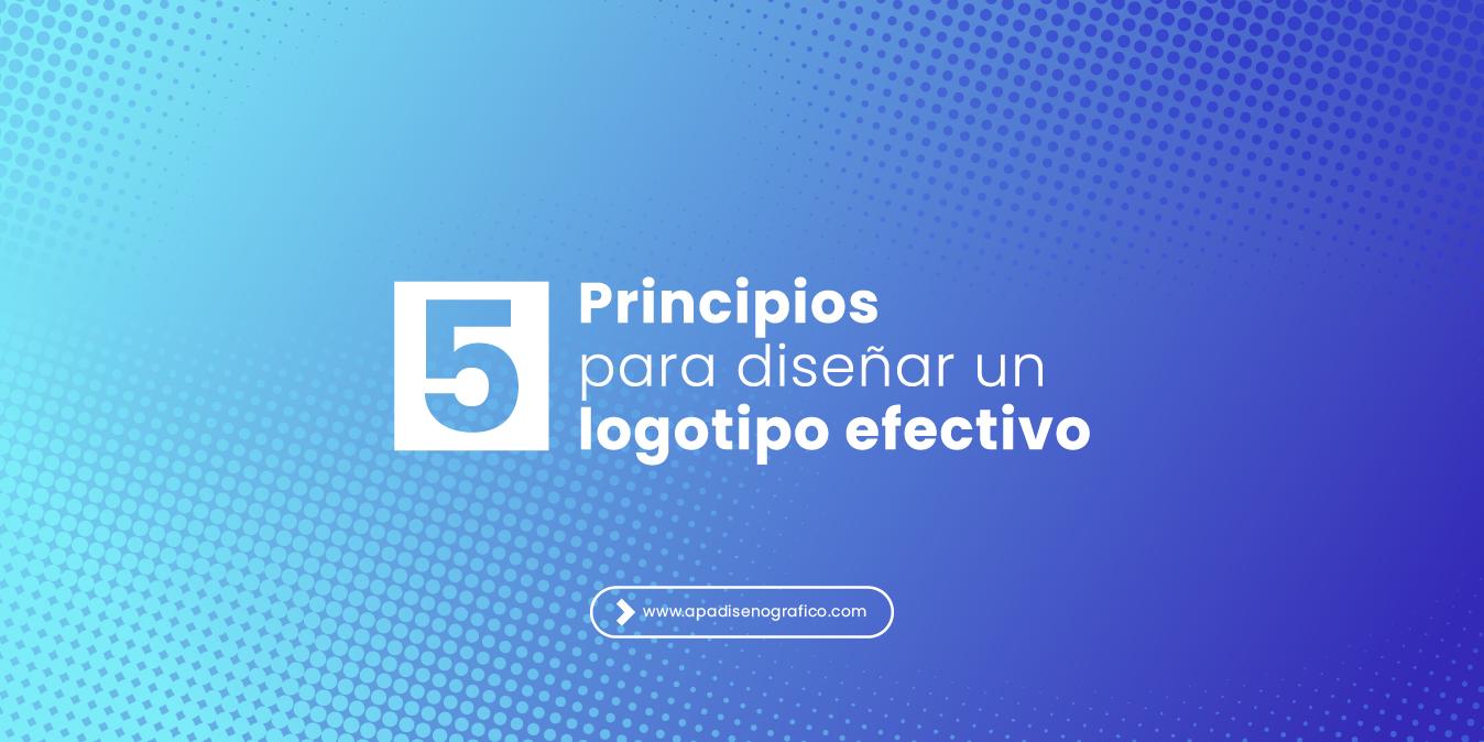 Como diseñar un logotipo efectivo - llamativo - simple - moderno - minimalista - 5 tecnicas y trucos de diseño gráfico para diseñadores
