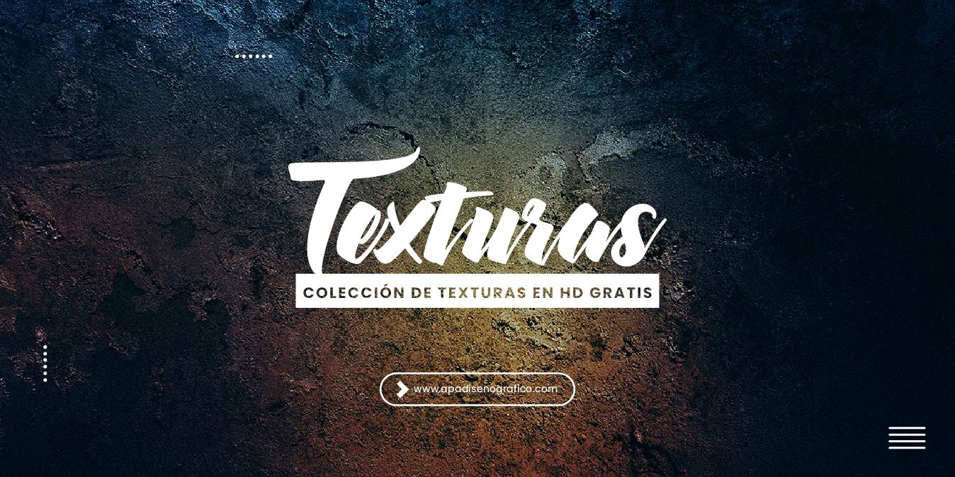 Coleccion de texturas - fondos viejos - imagenes de paredes - piedras - hd - para descargar gratis - libre de uso