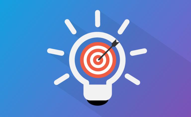 Como definir los objetivos de tu marca personal como diseñador grafico