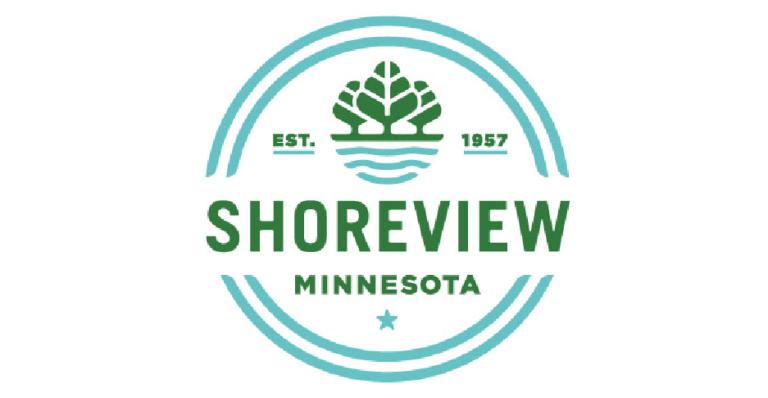5 Variaciones de un logotipo- Logo principal