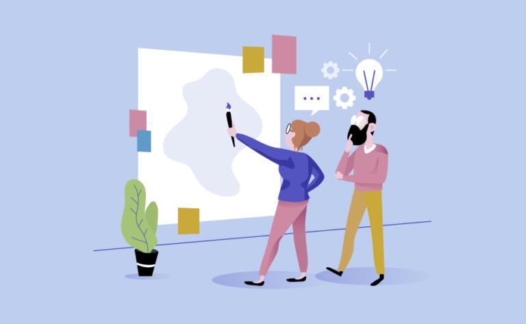 Como vender tus diseños y ganar dinero - 5 consejos para freelance - freelancer