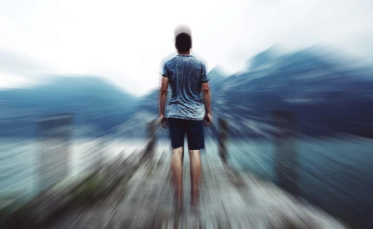 El mejor set de recursos - efectos - filtros de Photoshop - Gratis