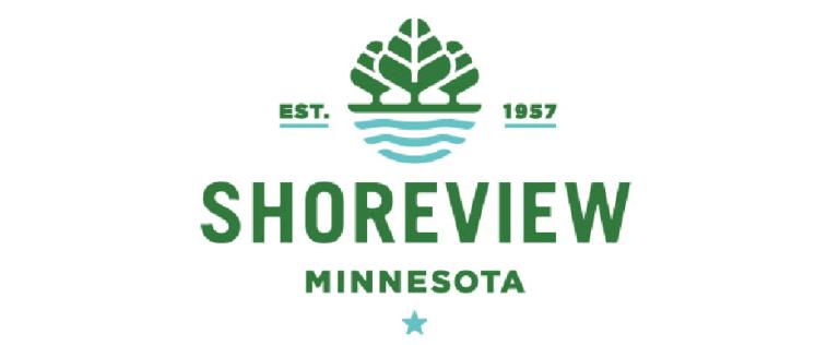 Logotipo secundario de una identidad