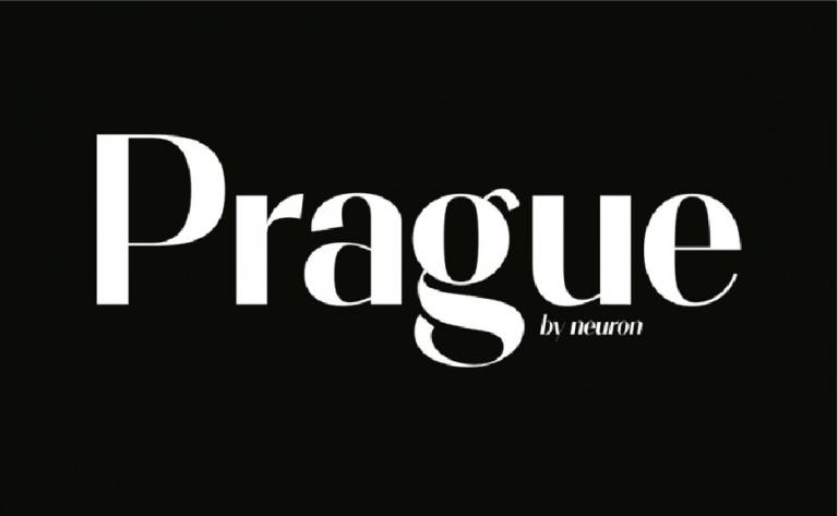 Prague - fuente - 2019 - 2020 - gratis-16