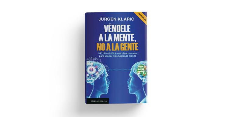 Pdf Jürgen Klaric Véndele A La Mente No A La Gente Libro Gratis