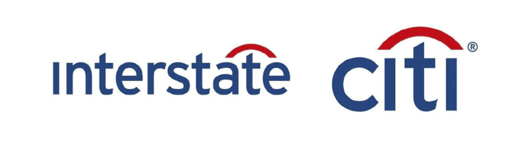 ultima version de logotipo citigroups 2020