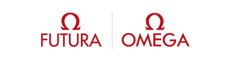 omega reloj de marca suizo