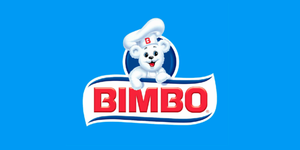La marca de la empresa bimbo decide eliminar la figura del osito de sus productos - noticias de branding actualizadas